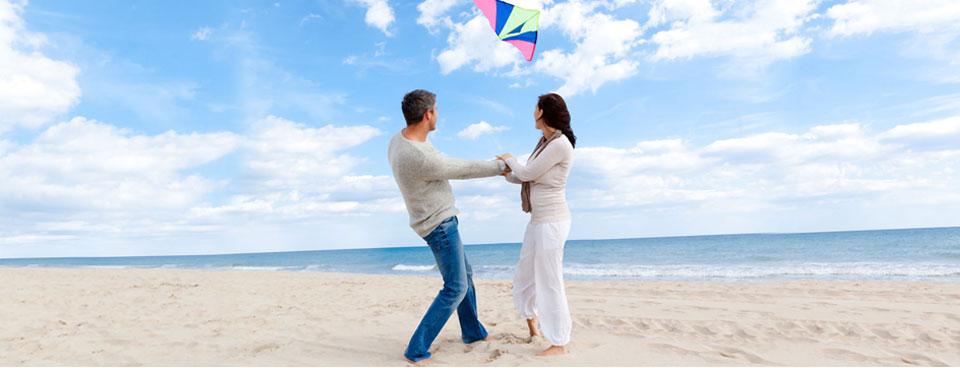 חוה צוברי- יועצת זוגית ומשפחתית
